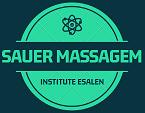 Massagem Itaipava Esalen – Sauer Massagem Rio de Janeiro
